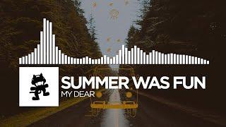 Download lagu Summer Was Fun My Dear Monstercat Release Mp3