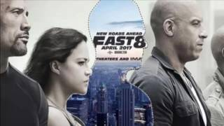 Nonton Film fast furious 8 Trailer & First Look film 2017 Film Subtitle Indonesia Streaming Movie Download