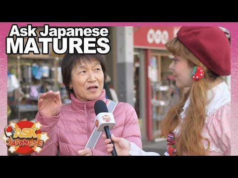 JEALOUS? What Japanese women and men ENVY about foreigners (видео)