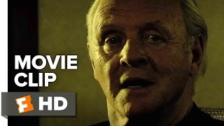 Nonton Solace Movie Clip   Who Am I   2016    Anthony Hopkins Movie Film Subtitle Indonesia Streaming Movie Download