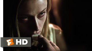 The Vatican Tapes (7/10) Movie CLIP - There Is an Obstruction (2015) HD