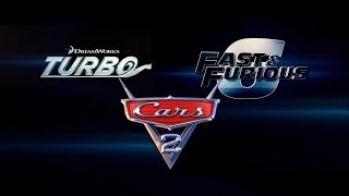 Nonton Fast and Furious Cars Movie Trailer Film Subtitle Indonesia Streaming Movie Download