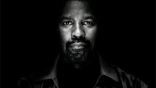 EPIC Motivational Speech by Denzel Washington