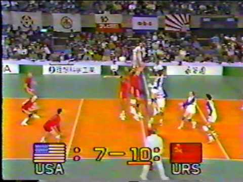 VHS 03