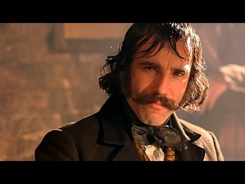 lewis - This guy can make you sympathetic, intrigued and downright terrified with a mere glance. Join http://www.WatchMojo.com as we count down our picks for Daniel Day-Lewis' top 10 performances....