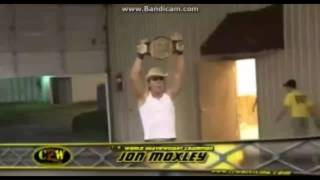 Sep 19, 2016 ... CZW: Jon Moxley vs. Nick Gage (CZWstudios.com) 3/13/10 [Dean Ambrose, The nShield, Smackdown] - Duration: 1:42. Combat Zone Wrestling...