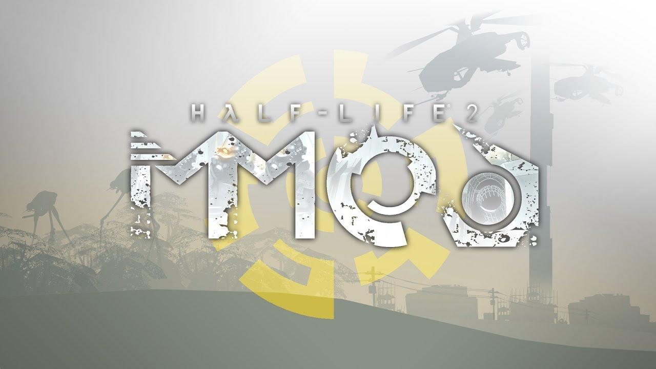 Le mod Half Life 2 MMod est enfin disponible