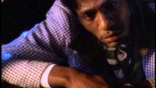 Video Little Richard Movie 2000) MP4 MP3, 3GP, MP4, WEBM, AVI, FLV Agustus 2018
