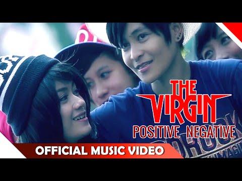 The Virgin Positive Negative