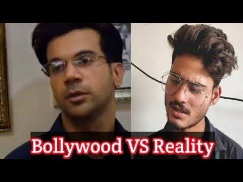 Shaadi Mein Zaroor Aana (2017) Movie Spoof | Rajkumar Rao | Best Dialogue | Nitesh Pandoliya