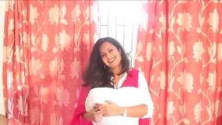 Hindi Songs 2015 Indian Hits Hd New Top 2014 Playlist Latest Music Bollywood Video Movies Best
