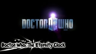 Apparently not free in the UK Doctor Who: The Eternity Clock store link http://store.steampowered.com/app/217080/