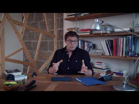 L'importance du rôle conseil des notaires