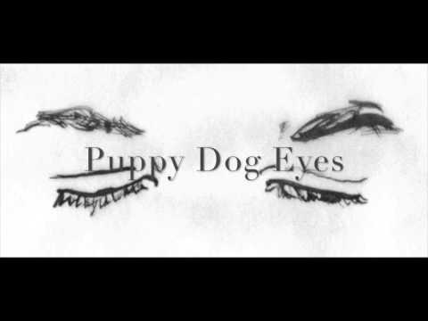 Puppy Dog Eyes - Ida Laurberg