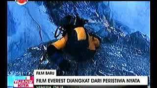 Nonton Film Baru Everest Film Subtitle Indonesia Streaming Movie Download