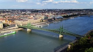 Budimpešta Mađarska21. jun  2014.