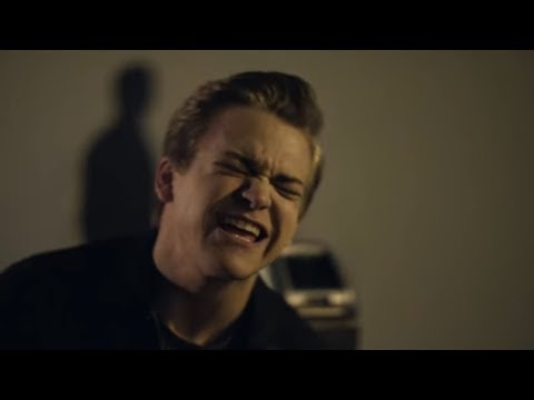 "Hunter Hayes – ""Invisible"" [Official Music Video]"