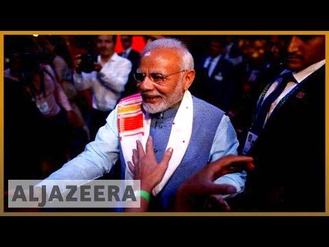 🇮🇳What do India regional elections mean for PM Modi? | Al Jazeera English