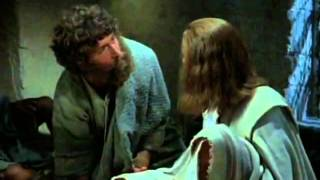 The Story Of Jesus - Tagalog Language (Philippines, Worldwide)