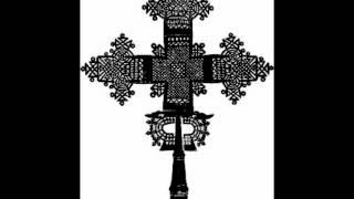 ABC Of Christian Marriage Part 6/ ክርስቲያናዊ ትዳር ሀ ሁ 6