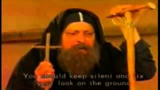 Saint Bishoy Movie Full Version In Tigrigna