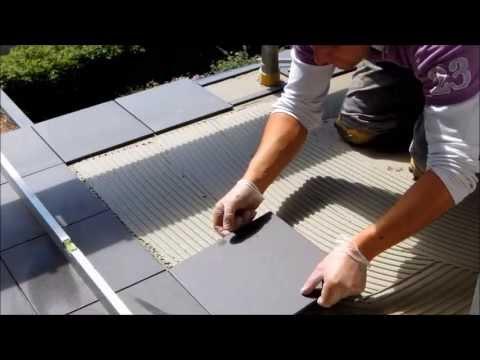 Balkonsanierung im SCHOMBURG-System