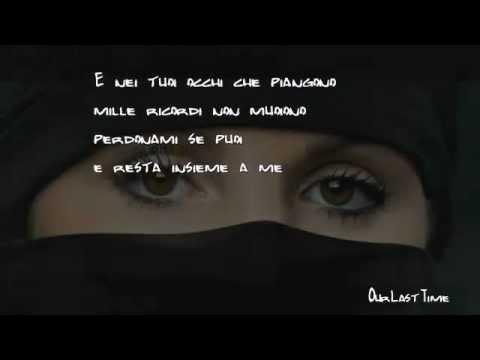 , title : 'Franco Battiato   Te lo leggo negli occhi'