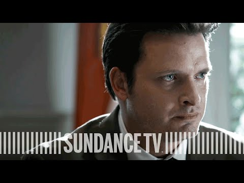 Rectify Season 3 (Promo 2)