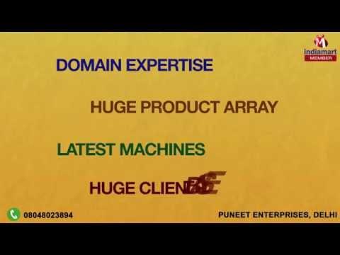 Puneet Enterprises