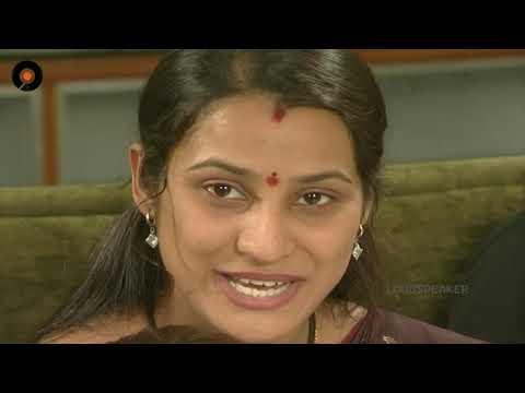 Episode 497 of MogaliRekulu Telugu Daily Serial || Srikanth Entertainments | Loud Speaker
