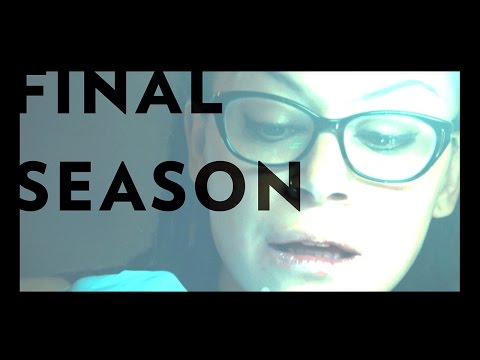 Orphan Black Season 4 Comic-Con Promo
