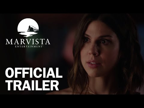 Nightclub Secrets - Official Trailer - MarVista Entertainment