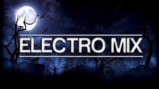 Ep. 23 – Electro