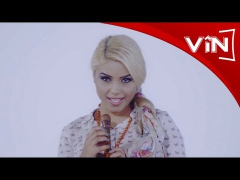 dashne - Dashni - Diwam Mekewe - New Clip Vin TV 2011 Check out all our music: http://www.vintv.net Like our Facebook page for the latest information: http://www.face...