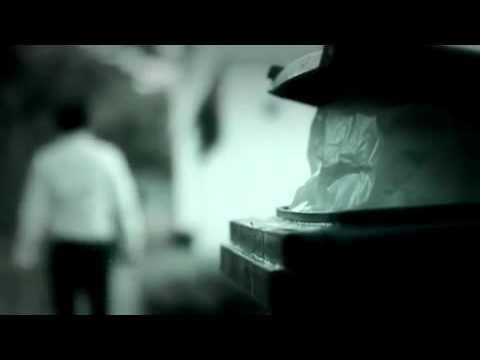 Unheilig - Winterland (2010)