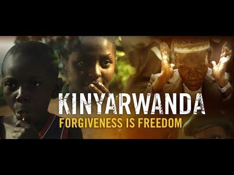 KINYARWANDA FULL MOVIE