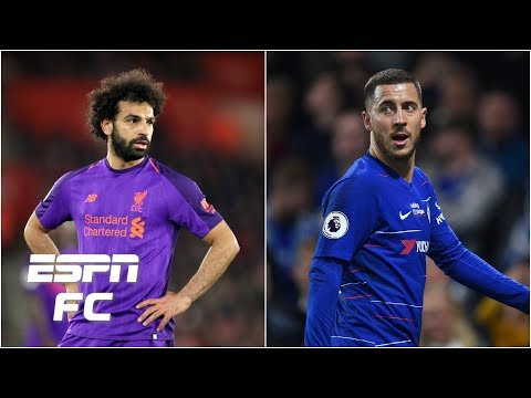 Premier League Predictions: Man United Vs. West Ham, Liverpool Vs. Chelsea & More | Premier League