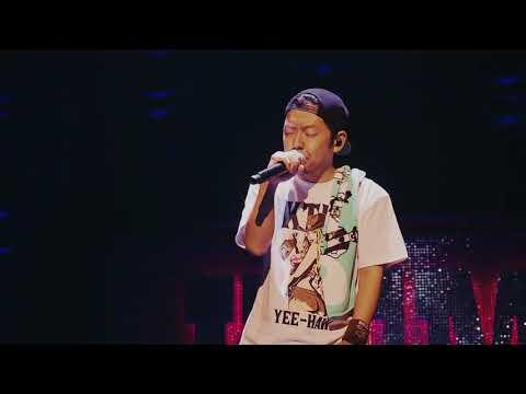 , title : 'ケツメイシ / 覚悟はいいか short ver from ケツの穴...しまらへん'