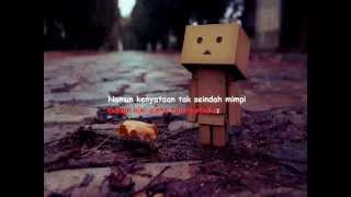 Karaoke Yovie and Nuno - Sakit Hati (Tanpa Vokal) Video