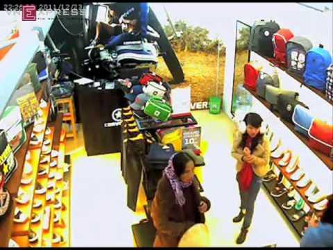 www.vuithich.com - Để xem nhiều clip ăn trộm hãy vào ! http://www.vuithich.com.