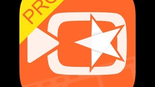 [HINDI] How To Get Viva Video Pro For FREE    Best Video Editor For Android