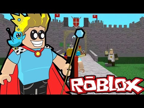 Roblox 2 player clone tycoon