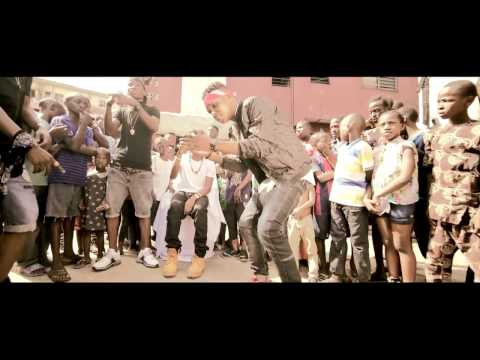 Jhybo - Ija Omode  Viral Video