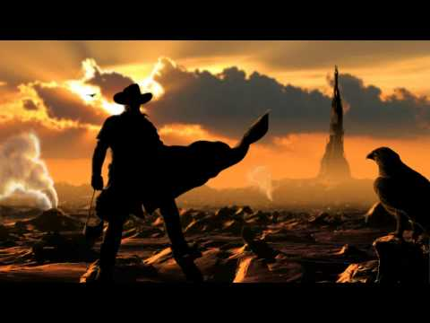 Western Epic Music Medley