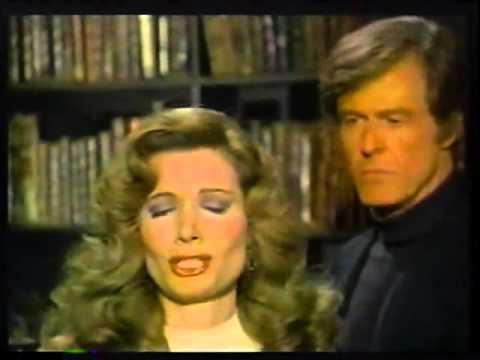 Spectre 1977 (видео)
