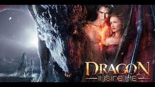 Nonton Dragon Inside Me  On   Drakon   2015  French Version Film Subtitle Indonesia Streaming Movie Download
