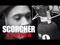 Scorcher - Fire in the booth