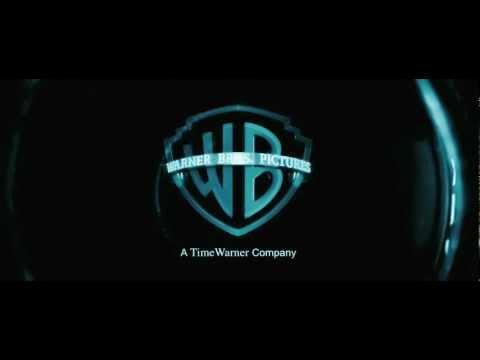 Warner Bros. logo - Firewall (2006) trailer