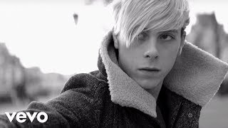 R5 - One Last Dance (Official Video) - YouTube
