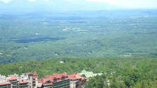 New Paltz (NY) United States  City new picture : Mohonk Mountain house, New Paltz, New York, US